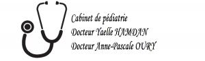 Docteur Yaelle Hamdan